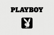 <h5>Playboy</h5><p></p>