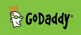 <h5>GoDaddy</h5><p></p>