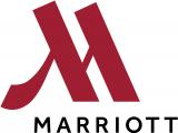 <h5>Marriott</h5><p></p>