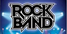 <h5>Rock Band</h5><p></p>