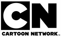 <h5>Cartoon Network</h5><p></p>