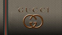<h5>Gucci</h5><p></p>