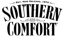 <h5>Southern Comfort</h5><p></p>