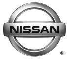 <h5>Nissan</h5><p></p>