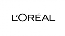 <h5>L'Oreal  </h5><p></p>