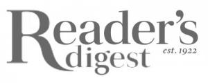 <h5>Reader's Digest</h5><p></p>