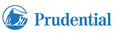 <h5>Prudential </h5><p></p>
