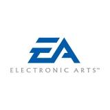 <h5>Electronic Arts</h5><p></p>