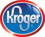 <h5>Kroger</h5><p></p>
