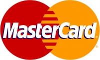 <h5>MasterCard</h5><p></p>