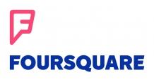 <h5>FourSquare</h5><p></p>
