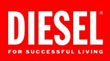 <h5>Diesel</h5><p></p>