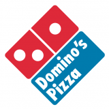 <h5>Domino's Pizza</h5><p></p>