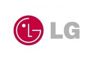 <h5>LG </h5><p></p>