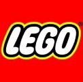 <h5>Lego</h5><p></p>