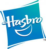 <h5>Hasbro</h5><p></p>