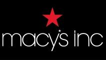 <h5>Macy's Inc.</h5><p></p>