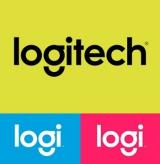 <h5>Logitech</h5><p></p>