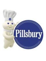 <h5>Pillsbury</h5><p></p>
