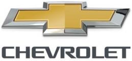 <h5>Chevrolet</h5><p></p>