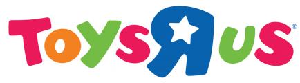 <h5>Toys R Us </h5><p></p>
