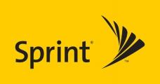 <h5>Sprint </h5><p></p>
