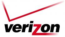 <h5>Verizon </h5><p></p>