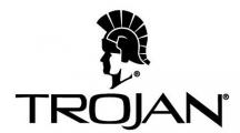 <h5>Trojan </h5><p></p>