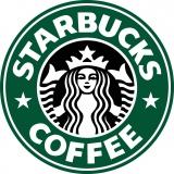 <h5>Starbucks </h5><p></p>