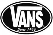<h5>Vans </h5><p></p>
