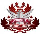 <h5>Smirnoff </h5><p></p>