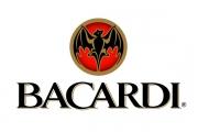 <h5>Bacardi </h5><p></p>