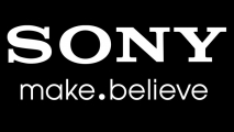 <h5>SONY </h5><p></p>