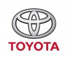 <h5>Toyota </h5><p></p>
