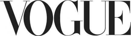 <h5>Vogue </h5><p></p>