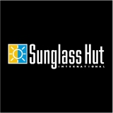 <h5>Sunglass Hut</h5><p>																																																																																																																																								</p>