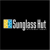 <h5>Sunglass Hut</h5><p></p>