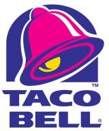 <h5>Taco Bell </h5><p></p>