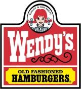 <h5>Wendy'ss</h5><p></p>