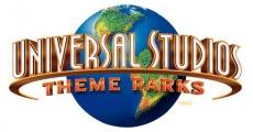 <h5>Universal Studios </h5><p></p>