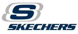 <h5>Skechers </h5><p></p>