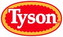 <h5>Tyson </h5><p></p>