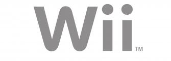 <h5>Wii</h5><p></p>