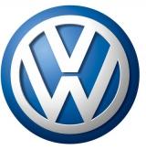 <h5>Volkswagen </h5><p></p>