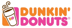 <h5>Dunkin Donuts</h5><p></p>