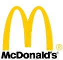 <h5>McDonald's</h5><p></p>