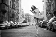 <h5>Ballett Dancers</h5><p></p>