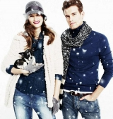 <h5>Fashion Models</h5><p></p>