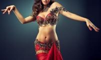 <h5>Exotic Dancers</h5><p></p>