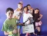 <h5>Trained Child Actors</h5><p></p>